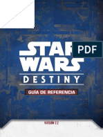 swd_rules_reference_2.2_es.pdf