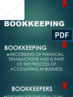 1.-bookkeeping (1) lesson