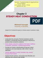 Heat_4e_Chap03_lecture_1.ppt