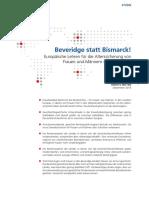 10411.pdf