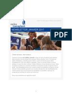 Newsletter_2017_01_F.pdf