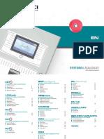 HE_EN Systems Catalogue.pdf