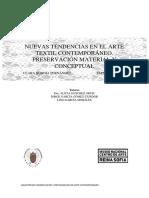 Nuevas tendencias en el arte textil.pdf