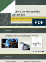 5004_Serralharia_para_mecanicos