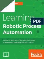Sanet.st_Learning_Robotic_Proc.pdf