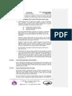 HAU2-TBB-RFQ-ZEN-0001 Rev.0_RFQ for Yard Piping Package