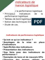 295758565-Les-Indicateurs-de-Performance-Logistique-LP