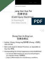 7-Shang-Han-Doctrine