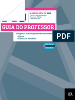 Guia do Professormat9 PI.pdf