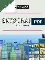 Tinybop-EL07-Skyscrapers-Handbook-EN