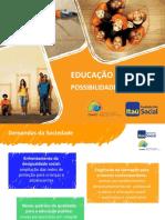 oficinaguiaeducacaointegral-140424090352-phpapp02