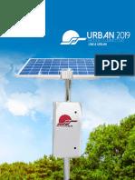 luminaria-solar-urban