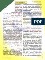 repartos_proporcionales