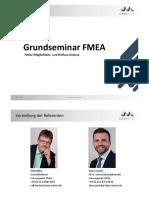 ClearMotive_FMEA-Grundseminar