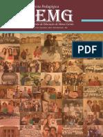 Revista - IEMG - 2016