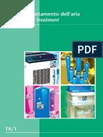 Tratamento de ar.pdf