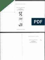 historia dibujada del mueble occidental.pdf