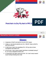 pondash vs  Dry flyash.ppt