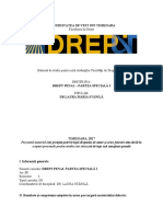 Material didactic PENAL SPECIAL I.pdf