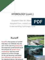 CE 101N 002 Hydrologic Cycle2