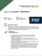 as_lider_educacion