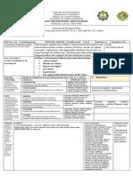DLP_PS_43-NIMFA P. YECYEC