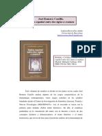 Jose_Romero_Castillo_Teatro_espanol_entr.pdf