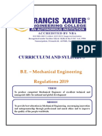 UG R 2019 C & S Mechanical - CO PO WITH MAPPING