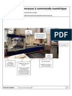 dcnum presentation generale
