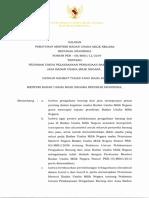 PER-08-MBU-12-2019.pdf
