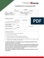 prueba hidraulica 2 continuidad.docx