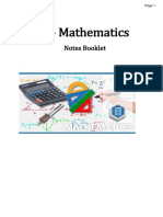 Math notes All.pdf