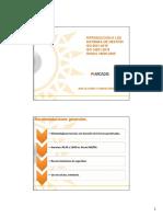 Manual Intro SIG Arcadis Octubre 2018.pdf