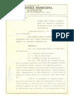 lei-346-1985-dispoe-sobre-a-forma-e-apresentacao-dos-simbolos-do-municipio
