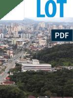 Cartilha LOT Joinville