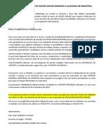 Instructivo english online nov-jan 2020 (1).pdf