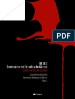 III_Seminario_de_Estudos_do_Gotico_-_Cad
