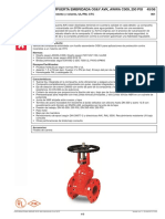 45-56-001_ES.pdf