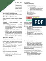 educ11 finalhandsout group1.docx