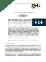 MH-02.pdf