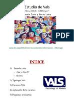 ppt-losada-sonia-y-lucas-laura-estudio-del-vals