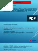 Management strategique (1).pptx