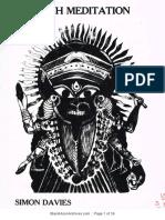 медитация смерти.pdf