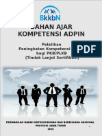 3. Bahan Ajar ADPIN Fix
