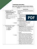 4.a BAHAN AJAR Kompetensi Manajerial Campur Fix dan kunci