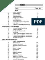Chemistry Preview.pdf