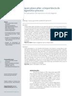 v9-Liquen-plano-pilar--a-importancia-do-diagnostico-precoce