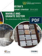 AFG_Marble and granite.pdf