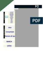 Folha de Gestão de Banca.xlsx