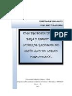 Uma proposta didatica para o ensino dos numeros racionais.pdf